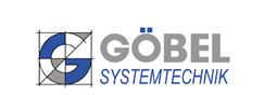 Göbel Systemtechnik